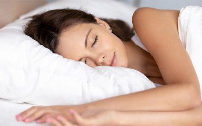 Sleep Аpnea