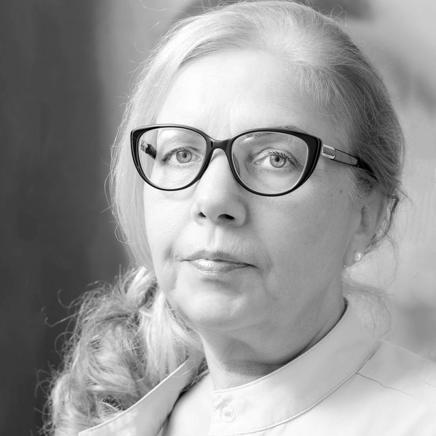 Bianka Marinova